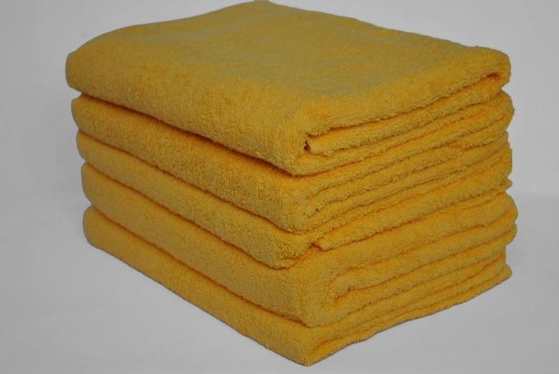03 żółty