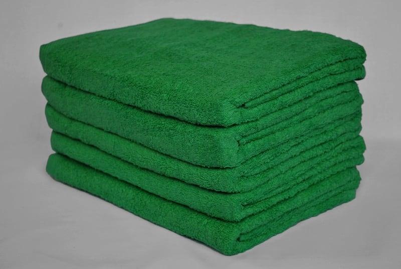 08 zielony